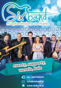 six_band_zespół_muzyczny_bydgoszcz_toruń2