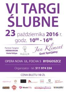 bydgoszcz-targi-23-10-2016